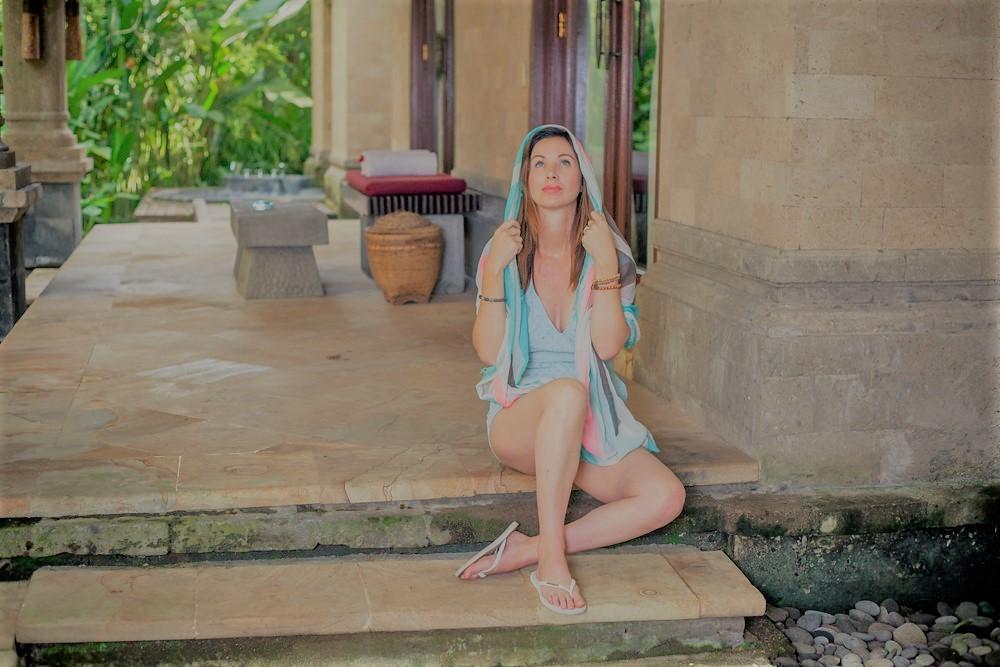 Sound Healing With Lauren